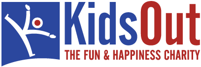 Image result for kids out charity