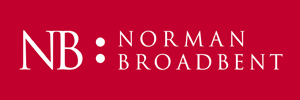 Norman-Broadbent-logo