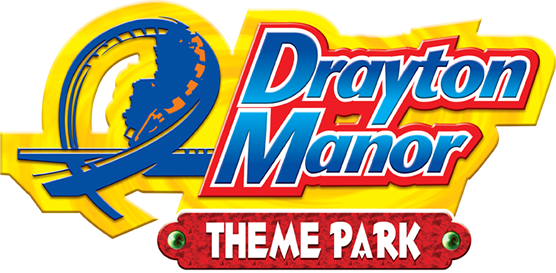 drayton-manor-logo