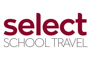 select_school_travel_logo