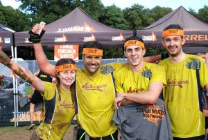 aubergine-tough-mudder-2