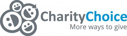 CharityChoice-Logo-522x148