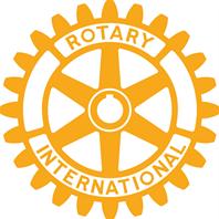 Rotary-logo-sm