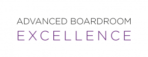 Advanced-Boardroom-Excellence-Logo-Colour-No-Border-large