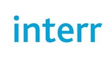 Interr Logo new sm