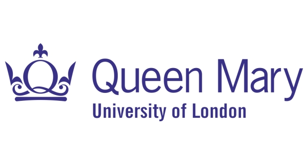queen-mary-logo