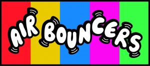 air-bouncers-logo
