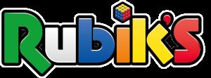 rubik-brand-ltd-logo