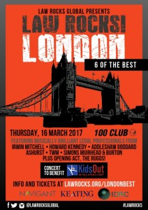 2017-law-rocks-london-6-of-the-best-a4-poster-v2_001