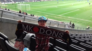 mk-dons-match-11th-march