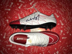wayne-rooney-football-boots-jpg-large