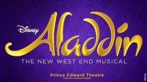aladdin-the-musical