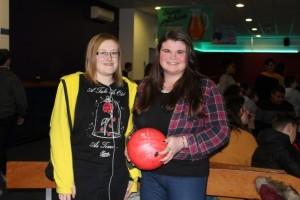 bowling-april-2