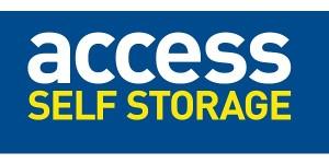 Access-storage-uk-logo-600x300