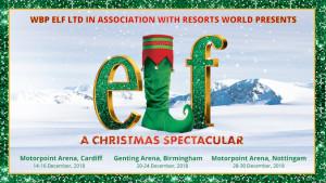 ffd 6 elf