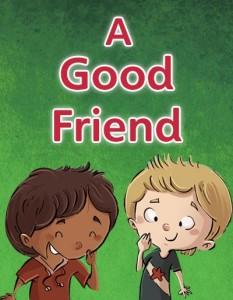 GoodFriend1