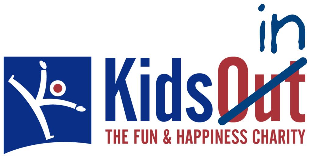 KidsIn [Final]